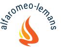 Alfaromeo Lemans